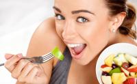 Dijeta koju u 2018. preporučuju vrhunski nutricionisti