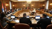 Prestanak zabrane zapošljavanja u javnom sektoru