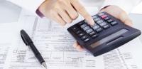 Kako do najpovoljnijeg stambenog kredita